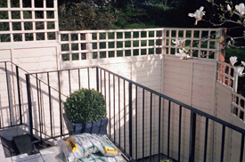 ?Fencing Suppliers