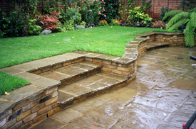 Ealing Lawn Suppliers